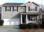 Foreclosed Home in Columbia 29229 ALDERSTON WAY - Property ID: 4096743221