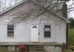 Foreclosed Home in Piedmont 29673 CHAPMAN LN - Property ID: 4096747612