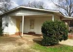 Foreclosed Home in Warner Robins 31093 DELAWARE AVE - Property ID: 4096751101