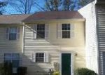 Foreclosed Home in Marietta 30062 COVENTRY TOWNSHIP LN - Property ID: 4096764699
