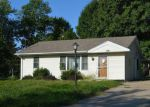 Foreclosed Home in Centerville 52544 N MAIN ST - Property ID: 4096766441