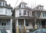 Foreclosed Home in Phillipsburg 08865 LEWIS ST - Property ID: 4096773896