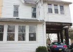 Foreclosed Home in Merchantville 08109 CHAPEL AVE - Property ID: 4096792276