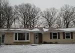 Foreclosed Home in Waldorf 20601 PINEWOOD DR - Property ID: 4096822508