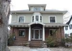 Foreclosed Home in Springfield 01108 TRINITY TER - Property ID: 4096825571