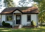 Foreclosed Home in Garden City 48135 DONNELLY ST - Property ID: 4096848338