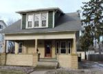 Foreclosed Home in Saint Johns 48879 W STEEL ST - Property ID: 4096856670
