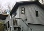 Foreclosed Home in Newland 28657 HEMLOCK DR - Property ID: 4096884702