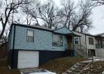 Foreclosed Home in Omaha 68111 N 38TH ST - Property ID: 4096890383