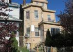 Foreclosed Home in Paterson 07504 17TH AVE - Property ID: 4096904849
