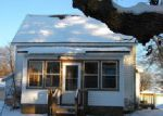 Foreclosed Home in Sparta 54656 S K ST - Property ID: 4096907468
