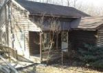 Foreclosed Home in Harpers Ferry 25425 GREY GHOST RD - Property ID: 4096926748