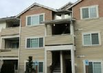 Foreclosed Home in Puyallup 98373 97TH AVE E - Property ID: 4096940763