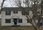 Foreclosed Home in Norfolk 23502 JULIANNA DR - Property ID: 4096953459