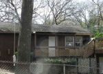 Foreclosed Home in Murchison 75778 BRIAR GRV - Property ID: 4096967923