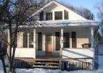 Foreclosed Home in Queensbury 12804 BOULEVARD - Property ID: 4096987622