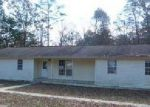 Foreclosed Home in Altamont 37301 WOODLAND AVE - Property ID: 4097012138