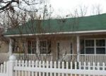 Foreclosed Home in Chattanooga 37407 4TH AVE - Property ID: 4097018272
