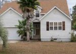 Foreclosed Home in Conway 29526 PRESBYTERIAN DR - Property ID: 4097022212