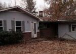 Foreclosed Home in Columbia 29209 GLENDALE RD - Property ID: 4097024409