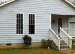 Foreclosed Home in Newberry 29108 CALDWELL ST - Property ID: 4097026600