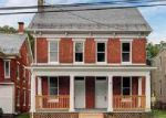 Foreclosed Home in Dallastown 17313 S MAIN ST - Property ID: 4097037996