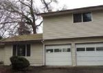 Foreclosed Home in Salem 97317 TRAILS END CT SE - Property ID: 4097045426