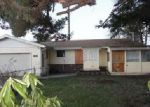 Foreclosed Home in Salem 97301 HUDSON AVE NE - Property ID: 4097050691