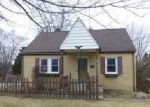 Foreclosed Home in Canton 44730 NASSAU ST W - Property ID: 4097080921
