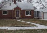 Foreclosed Home in Toledo 43606 MERRIMAC BLVD - Property ID: 4097089222