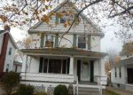 Foreclosed Home in Lorain 44052 W 7TH ST - Property ID: 4097097103