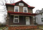 Foreclosed Home in Bucyrus 44820 EUCLID AVE - Property ID: 4097132136