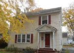 Foreclosed Home in Geneva 14456 COPELAND AVE - Property ID: 4097154937