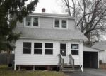 Foreclosed Home in Schenectady 12304 N AMHERST AVE - Property ID: 4097166306