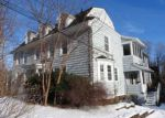 Foreclosed Home in Syracuse 13203 JAMES ST - Property ID: 4097168501