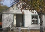Foreclosed Home in Klamath Falls 97601 RECLAMATION AVE - Property ID: 4097171123