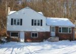 Foreclosed Home in Kingston 12401 SAWKILL RUBY RD - Property ID: 4097173765