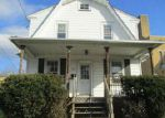 Foreclosed Home in Pennsauken 08110 48TH ST - Property ID: 4097194338