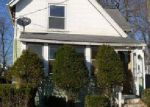 Foreclosed Home in East Hartford 06108 BELDEN ST - Property ID: 4097195212