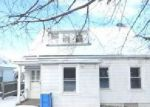 Foreclosed Home in Hartford 06106 BROADVIEW TER - Property ID: 4097204414