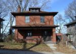 Foreclosed Home in Jefferson City 65101 OAK ST - Property ID: 4097225887