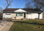 Foreclosed Home in Belton 64012 S EAST AVE - Property ID: 4097233768