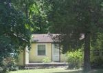 Foreclosed Home in Knoxville 37931 BALL RD - Property ID: 4097253471