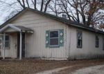 Foreclosed Home in Holden 64040 NIAGARA ST - Property ID: 4097267487