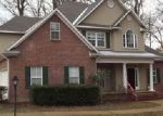 Foreclosed Home in Clinton 39056 TRACE RDG - Property ID: 4097273619