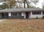 Foreclosed Home in Jackson 39206 FRANCIS ST - Property ID: 4097274939