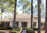 Foreclosed Home in Jackson 39211 NORTHLAKE DR - Property ID: 4097278885