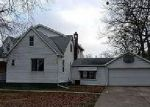 Foreclosed Home in Garden City 48135 MERRIMAN RD - Property ID: 4097314796