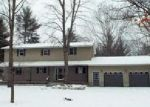 Foreclosed Home in Big Rapids 49307 183RD AVE - Property ID: 4097329681