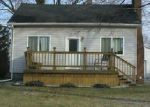Foreclosed Home in Flint 48532 S DYE RD - Property ID: 4097338433